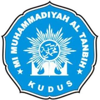 Lowongan Tenaga Administrasi / Koperasi di MI Muhammadiyah Al Tanbih Kudus