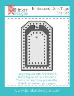https://www.lilinkerdesigns.com/embossed-dots-tags-dies/#_a_clarson