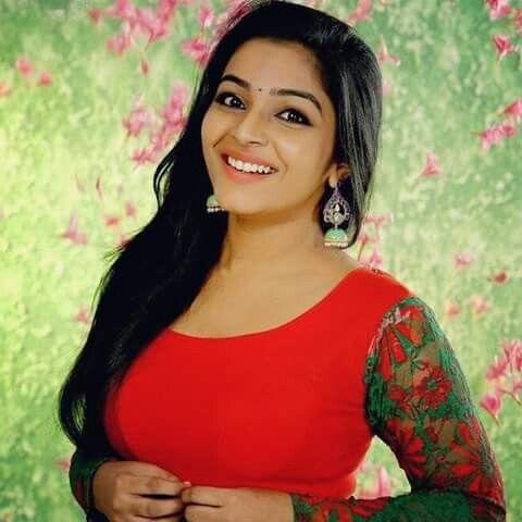 Rajisha Vijayan Upcoming Movies List 2021, 2022, Release Dates, Actor, Star Cast, Telugu, Tamil Movie actor Rajisha Vijayan next release film Wiki film release, wikipedia, Imdb