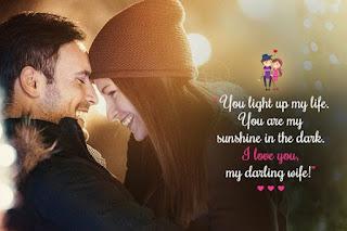 True Loving Status For Fb