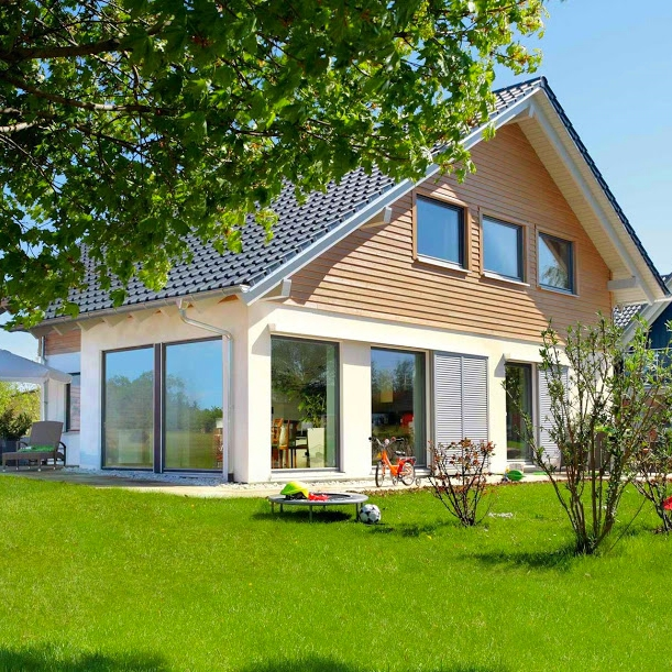 Prefabricated houses and modularity advantages and - Disadvantages of modular homes ...