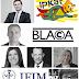 Joint IPKat-BLACA-IFIM live webinar on CJEU YouTube/Cyando judgment on 1 July: join us!