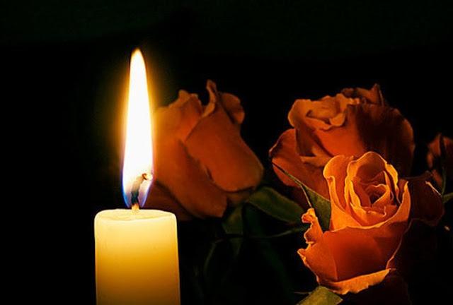 Ανείπωτη τραγωδία...Ιερέας έχασε την 14χρονη κόρη του από ιατρικό λάθος