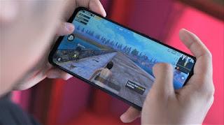 6 Cara Mengatasi Sinyal Jelek dan Lag Saat Main Game Online di Smartphone
