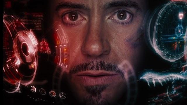 Film-film yang Mengusung Teknologi Augmented Reality