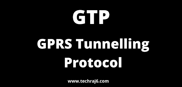 GTP full form, What is the full form of GTP