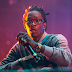 DOWNLOAD Audio: Young Thug Feat. Future - Show Off Mp3