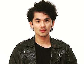 Ridwan Devansh Chaniago pemeran Bayu di Gober