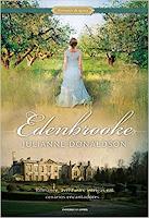 Edenbrooke, de Julianne Donaldson