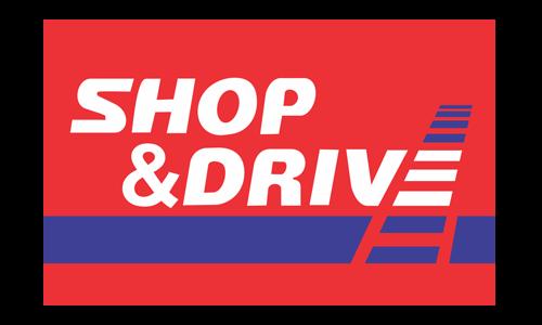 Ganti Oli Mobil di Shop&Drive, Bisa Bawa Pulang Mobil Baru