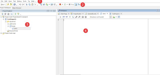 testcomplete-user-interface