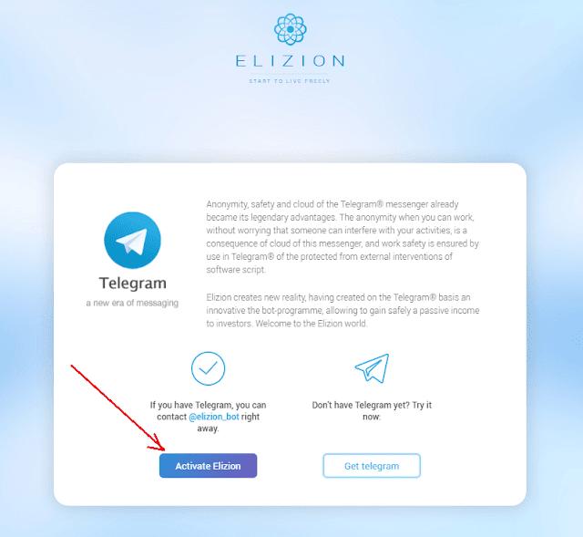 https://elizion.org/?activation=245014810