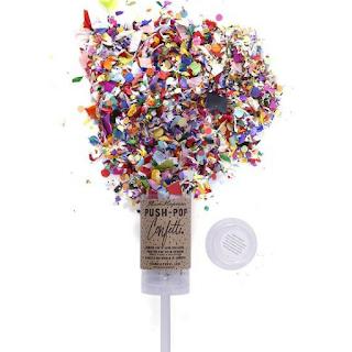 push - pop confettis mariage blog mariage un jour mon prince viendra 26