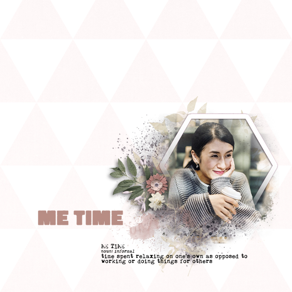 me time © sylvia • sro 2019 • licorice candy templates & a little me time by heather t