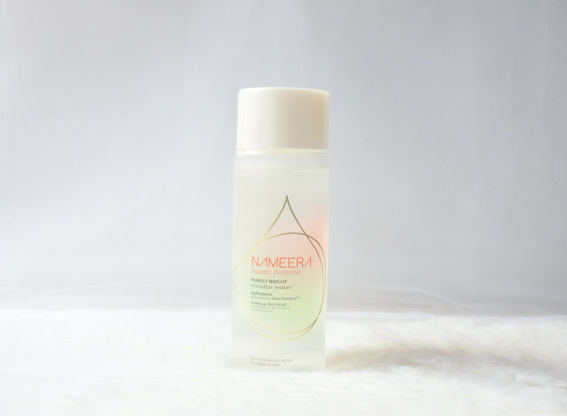 Nameera Micellar Water
