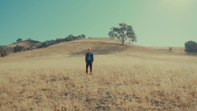 Gus nos presenta su nuevo single:  nos vemos luego