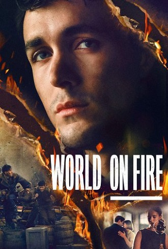 World on Fire Season 1 Complete Download 480p All Episode thumbnail
