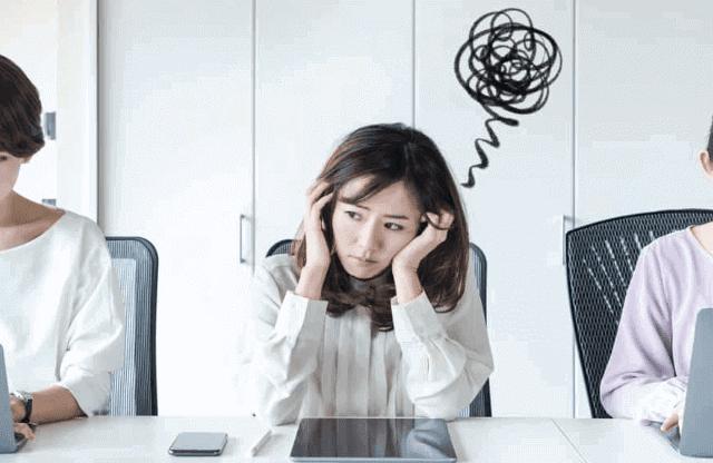 ما أسباب اضطراب القلق وما هي اعراضه وطرق علاجه وكيفية الوقاية منه