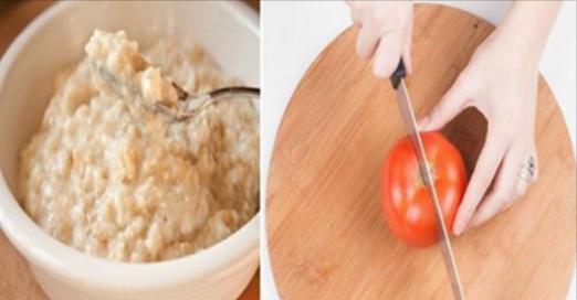 Ne mangez plus ceci le matin ! Vous risquez un AVC, une crise cardiaque ou le diabète