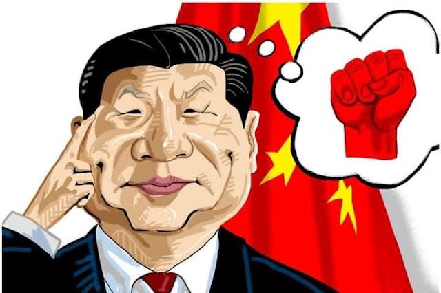 """""""Bạo lực cách mạng"""" sắp hết thời, thời đại của văn minh - dân chủ lên ngôi"""