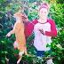 Veterinaria se queda sin licencia por matar un gato con una flecha