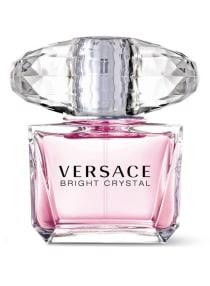 noon announces 20% off on fragrances 14