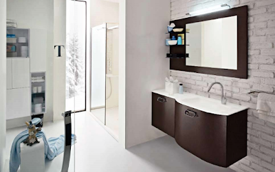 Best Modern Bathroom Vanities