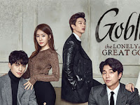 Download Drama Korea Goblin (2016) Subtitle Indonesia