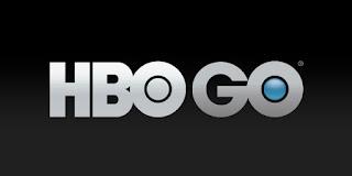BIN HBO GO