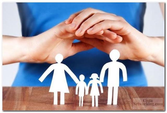 Manfaat Dan Fungsi Asuransi Yang Perlu Diketahui - Cintanetworking.com