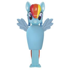 MLP Connectible Rainbow Dash Figure by PEZ