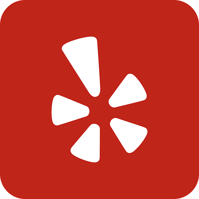 download icon yelp svg eps png psd ai vector color free #logo #yelp #svg #eps #png #psd #ai #vector #color #free #art #vectors #vectorart #icon #logos #icons #socialmedia #photoshop #illustrator #symbol #design #web #shapes #button #frames #buttons #apps #app #smartphone #network