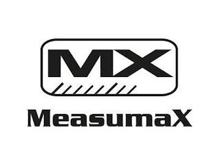 MeasumaX Vietnam, Đại lý hãng MeasumaX tại Việt Nam