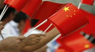 MUI Se-Indonesia Tolak Masuknya Pekerja China dan Pelonggaran Transportasi