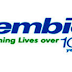 Alembic Pharmaceuticals Ltd - Walk-In Interview for Freshers on 24th Jan' 2020