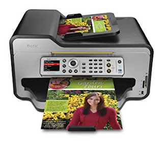 Kodak ESP 9250 AIO Driver Download