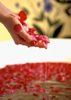 Aprenda um banho poderoso para seduzir