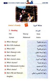 تعلم المحادثة بالإنجليزية [بالصور] ebooks.ESHAMEL%5B21%