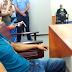 Le Dictan 30 años de prisión por asesinato de niña de Pueblo Nuevo