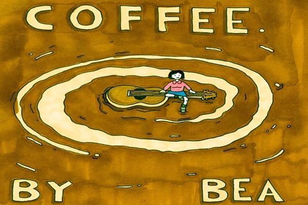 Lirik Lagu Beabadoobee Coffee dan Terjemahan