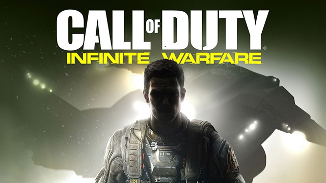 Download Call Of Duty Infinite Warfare Game Kickass