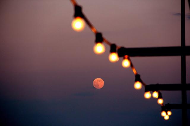 """Έκθεση Φωτογραφίας του Ηλία Πολυχρονόπουλου στο Άργος: """"Χιλιάδες φεγγάρια ΜΕΤΑ"""""""