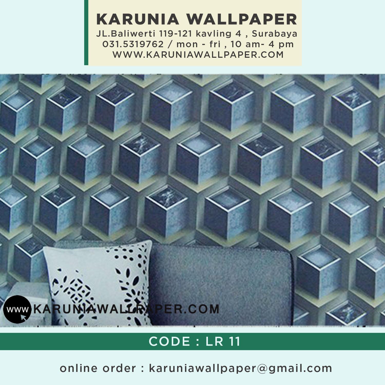 wallpaper 3 dimensi