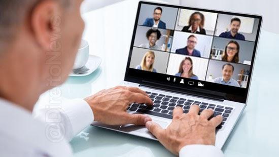 balcao virtual stj advogados publico videoconferencia