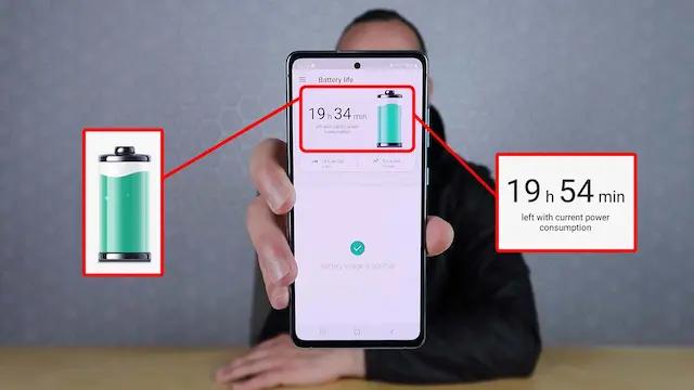 كيف تحافظ على بطارية هاتفك وتجعلها تدوم لمدة أطول - جرب بنفسك