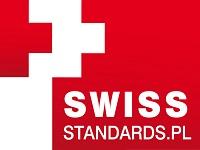 Logo Swissstandards.pl