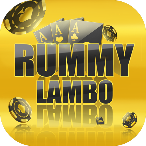 Rummy Lambo