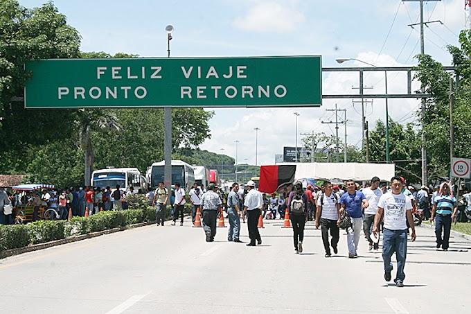 Manuel Velasco indolente ante la protesta social: OCEZ -RC