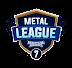 Metal League 7 de Heavy Metal Machines começa neste sábado (11); saiba mais