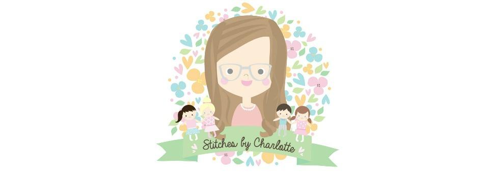 https://www.instagram.com/stitchesbycharlotte/